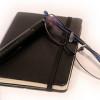 カレンダー履歴:書道の記録