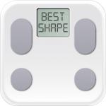 bestshape_icon