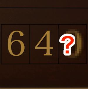 脱出ゲーム can you escape 密室逃脱 Seaside2 攻略 walkthrough-11-04