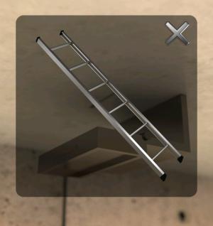 脱出ゲーム can you escape 密室逃脱 Seaside2 攻略 walkthrough-21-06