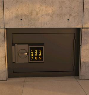 脱出ゲーム can you escape 密室逃脱 Seaside2 攻略 walkthrough-22-09