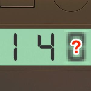脱出ゲーム can you escape 密室逃脱 Seaside2 攻略 walkthrough-31-09