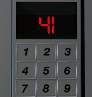 脱出ゲーム can you escape 密室逃脱 Seaside 3 攻略 walkthrough-21-03