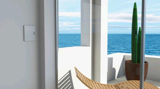 脱出ゲーム can you escape 密室逃脱 Seaside 3 landscape 攻略 walkthrough-4204