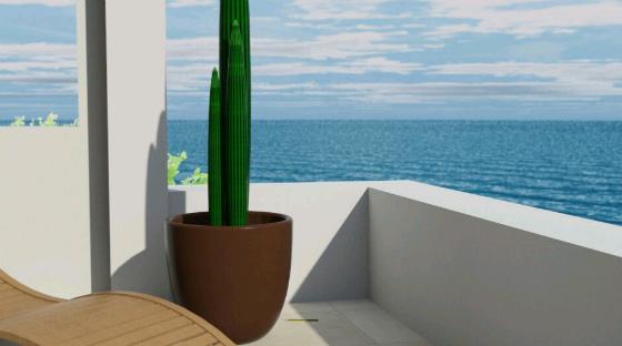 脱出ゲーム can you escape 密室逃脱 Seaside 3 landscape 攻略 walkthrough-5101