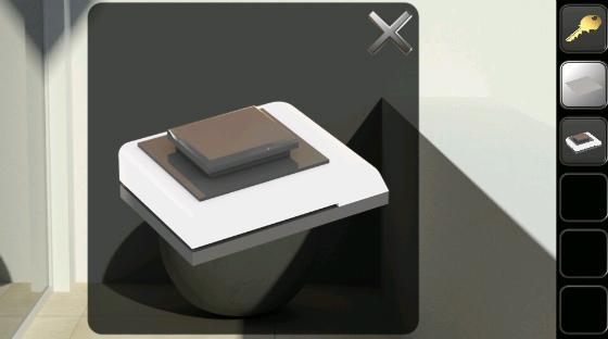 脱出ゲーム can you escape 密室逃脱 Seaside 3 landscape 攻略 walkthrough-7204