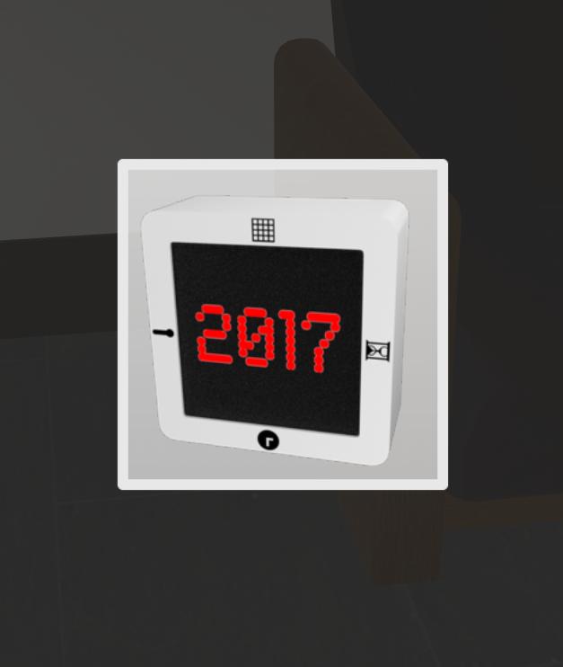 スクリーンショット 2017-01-18 16.13.19