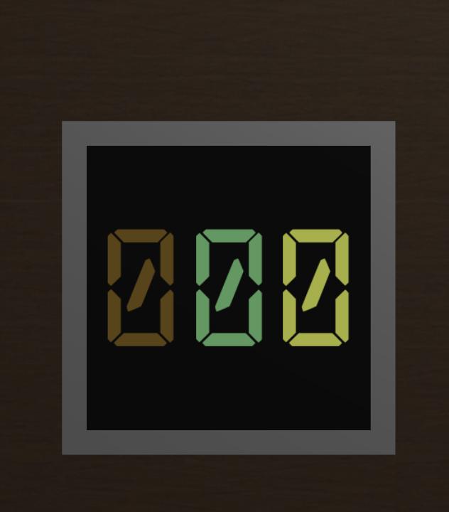 スクリーンショット 2017-01-18 14.02.16