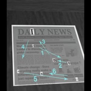 d22newspaper11