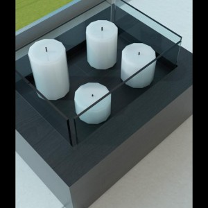 d40candle000