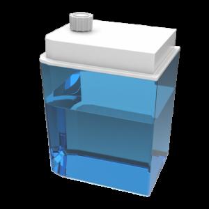 p30waterCase2