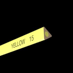 _pencil3_1
